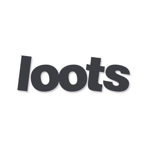 Loots