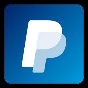 Paypal Donaciones